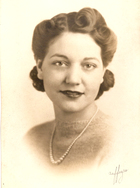 Eleanor Payne